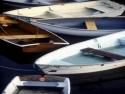 Row Boats 11