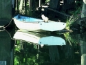 Row Boats 13