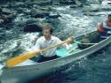 Row Boats 15
