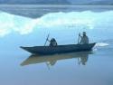 Row Boats 19