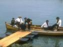 Row Boats 12