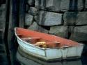 Row Boats 16