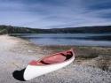 Row Boats 18