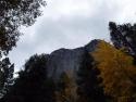 Saddle Rock 2