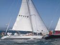 Sail Boats 17