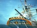 Sail Boats 114