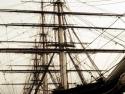Sail Boats 11