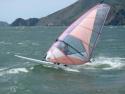 Sail Boats 122