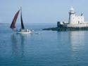Sail Boats 123