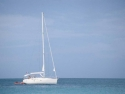 Sail Boats 128