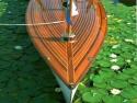 Sail Boats 213