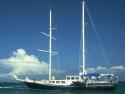 Sail Boats 28