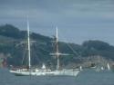 Sail Boats 33