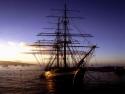 Sail Boats 63