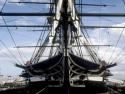 Sail Boats 74