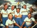 Space Crew  5