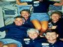Space Crew  8