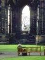 Scotland 005