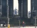 Scotland 009