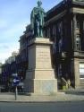 Scotland 010