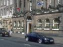 Scotland 014