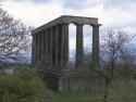 Scotland 016