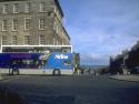 Scotland 018