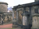 Scotland 019