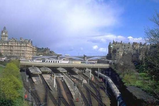 Scotland 023