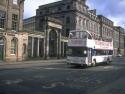 Scotland 028