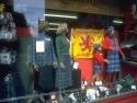 Scotland 033