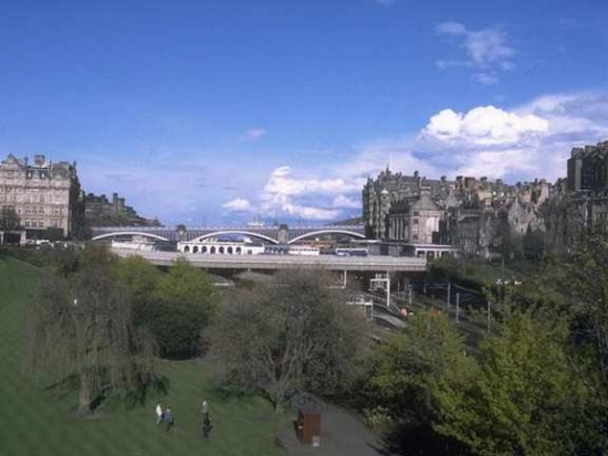 Scotland 036