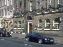 Scotland 037