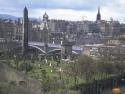 Scotland 081