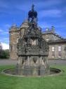 Scotland 085