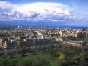 Scotland 086