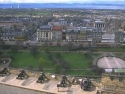 Scotland 089