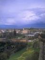 Scotland 090