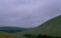 Scotland 099