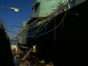 Ships 04