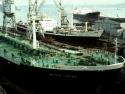 Ships 13