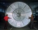 Space Engineering 65
