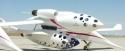 Spaceship 1 11