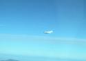 Spaceship 1 21