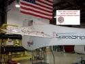 Spaceship 1 27