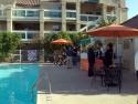 Pool Area  4