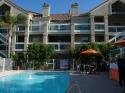 Building & Pool  2