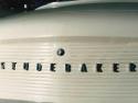 Studebaker 4