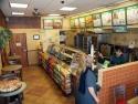 Subway Porter Ranch 12