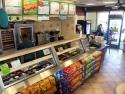 Subway Porter Ranch 13